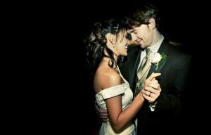 WeddingSlider